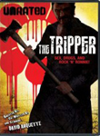 The Tripper DVDpage