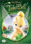 Tinker-Bell-DVD-Cover-web