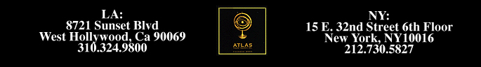 Atlas-Talent-Banner