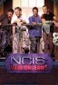 NCIS New Orlean